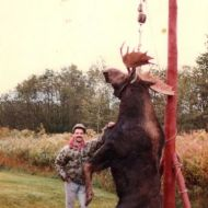 moose hunts 16