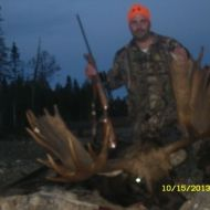 moose hunts 17
