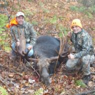 moose hunts 23