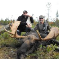 moose hunts 25