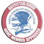 north-america-hunting-club-guide